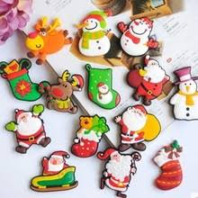 walmart souvenir fridge magnets walmart souvenir fridge magnets  walmart souvenir fridge magnets walmart souvenir fridge magnets suppliers and manufacturers at com