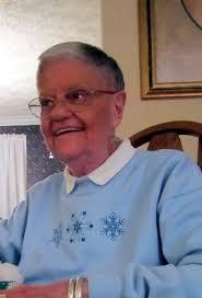 Audrey Pyle Obituary - Columbia, MD