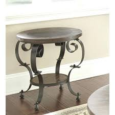 bluestone coffee table round end table with insert by living bluestone coffee table round bluestone coffee table