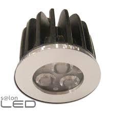 bpm lighting orionis 10080