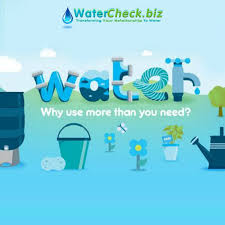 best water conservation posters ideas ways to these 25 ways which will help you to conserve water in your home and yard