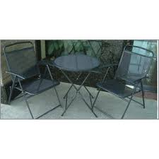 sunriseumbrella bistro set patio set table and chairs outdoor furniture wrought iron cafe set black wrought iron patio