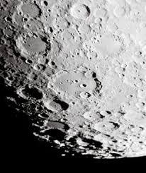 moon walk tonight sky telescope