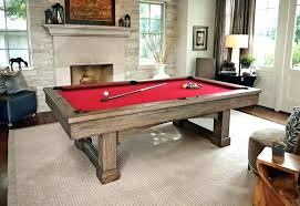 rug for under pool table wonderful room 8 foot size