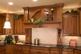 Range Hood Kitchen Kitchen High Performance Ventilation Solutions With Range Hood