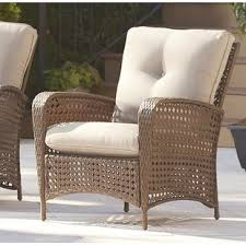 wicker patio chairs. Plain Patio Save Intended Wicker Patio Chairs O