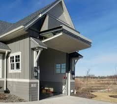 12 X 12 Overhead Garage Door | Purobrand.co