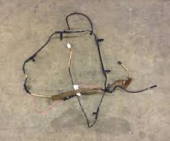 similiar 88 jeep cherokee alternator location keywords 01 jeep cherokee wiring harness cherokee wiring harness wiring diagram