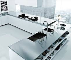 Italy Kitchen Design Awesome Design