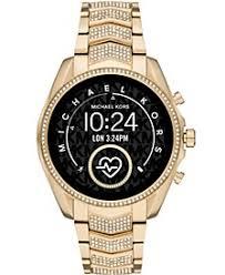 <b>Smart Watches</b> for <b>Women</b> - Macy's