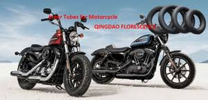 Motorcycle Tire Size Chart Motorcycle Tire Size Chart