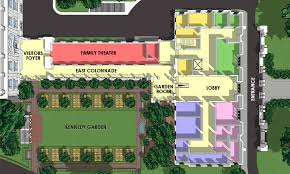 floor plan of white house residence white house residence first fl on overnight guest program the