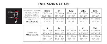 Fox Youth Boots Size Chart 73 Exhaustive Fox Kids Boots Size Chart
