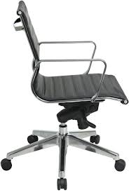 office chairs at walmart. Office Chair Walmart. Chairs At Large Size Of Chair:unusual Walmart