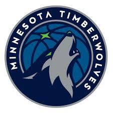 Espn Depth Chart Minnesota Timberwolves Depth Chart Espn