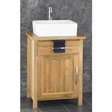 Best Oak Bathroom Cabinet Oak Bathroom Vanities Rta Kitchen Cabinets