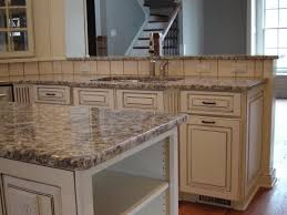 Kitchen Furniture Atlanta 17 Best Images About Granite Marble Quartz Countertops On