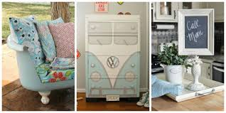 diy furniture makeover. Full Size Of Chest Drawers Makeover Fascinating Pictures Design Flea Market Flip Ideas Cheap Diy With Furniture