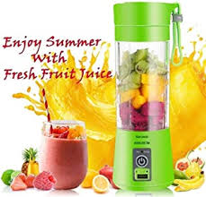 Amazon.in: ₹500 - ₹1,000 - Juicer <b>Mixer</b> Grinders / Small Kitchen ...