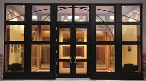 door glass inserts atlanta glass