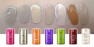 Skin79 Super Plus Original Bb Cream