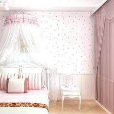 Girls Wallpaper For Bedroom Little Girls Bedroom Wallpaper Bedroom Ideas  Pinterest White