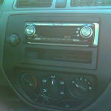 2005 ford focus zx3 radio wiring diagram wiring diagram and ford focus what the wire colors are and they