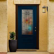 exterior door glass inserts with blinds. exterior door glass inserts with blinds i