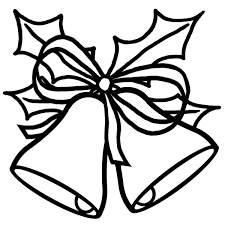 Free Black And White Free Clipart Download Free Clip Art Free Clip