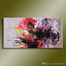 top handmade oil painting on canvas modern 100 best art abstract oil painting decorative wall pictures handmade oil painting on canvas abstract oil
