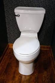 Image result for toilets near me