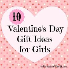 valentines day gifts idea idea valentines day gift ideas for boyfriend 2016 unique valentines day gift