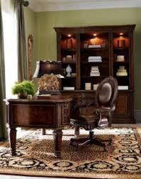 traditional office decor. Beautiful Traditional Home Office Decorating Ideas Photos Decor L