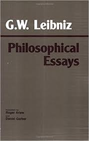 com leibniz philosophical essays hackett classics  leibniz philosophical essays hackett classics 1st edition