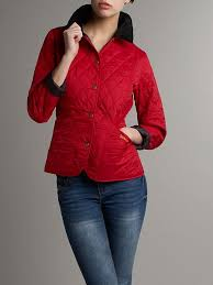 Women Barbour Shaped Liddesdale Quilted Jacket Brown Outlet Prices & Barbour Summer liddesdale quilted jacket - House of Fraser Adamdwight.com