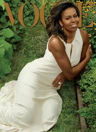 This file is available for premium users only upgrade to premium now Michelle Obama Opens Up On Eight Memorable Years In The White House Vogue