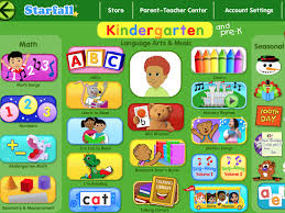 Image result for starfall education games
