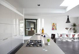 modern white kitchen island. Modern White Kitchens Curved Cherry Wood Kitchen Cabinets Cabinet Design Ideas Solid Island