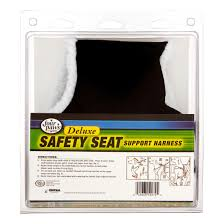 Four Paws Safety Seat Dog Support Harness Medium Walmart Com