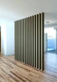 movable room divider diy movable wall greenconshyorg soundproof movable room dividers