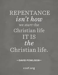 Christian Counseling Quotes Best of The 24 Best Quotes Images On Pinterest Counseling Quote And A Quotes