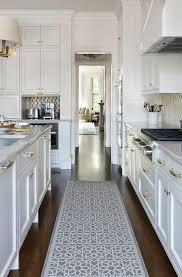 Best 25 Kitchen runner ideas on Pinterest