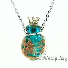 whole baby urn necklace necklace for ashes cremation ashes jewelry urn lockets memorial urn jewelry remembrance jewelry jewelry silver pendants from