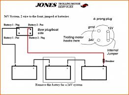 two trolling motor wire diagram wiring diagram shakespeare trolling motor wiring diagram wiring diagram option two trolling motor wire diagram