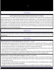 Make Free Online Resume Free Online Resume Template New Make A Resume Free Line Sample 80