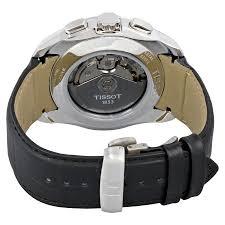 tissot couturier chronograph automatic men s watch t035 614 16 tissot couturier chronograph automatic men s watch t035 614 16 051 02