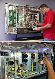 lcd tv repair led tv repair television repair collection let dm electronics help you solve your plasma tv problems they offer quality led