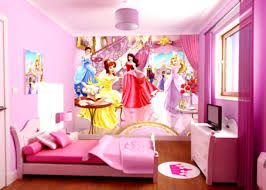 Purple And Pink Bedroom Pink And Purple Bedrooms For Girls Shoisecom