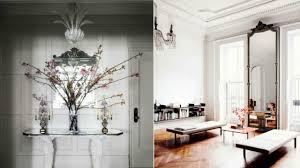 mirror interior design ideas diy wall mirror frame decorating living room bedroom crafts 2018