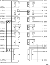 1995 jeep wrangler radio wiring diagram 1995 image 1995 jeep wrangler yj radio wiring diagram wiring diagram and hernes on 1995 jeep wrangler radio